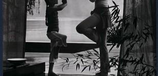 Publicité - Baume & Mercier
