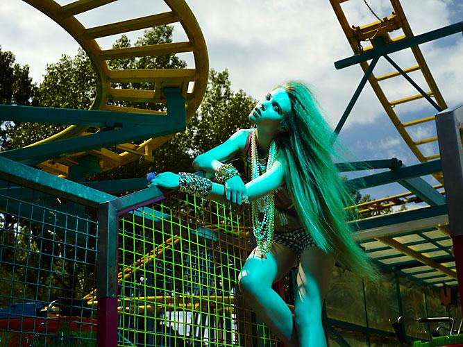 lunapark02
